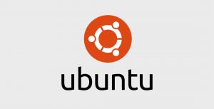 laravel-valet-ubuntu