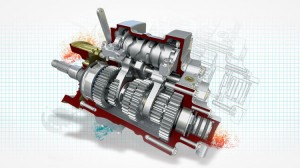 program_solidworks