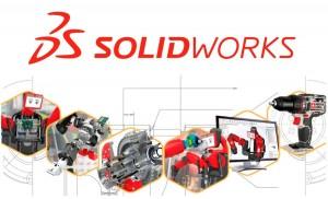 solid-works-2018-2017-2016-2015-2014-2013-full-D_NQ_NP_770345-MLA27940870156_082018-F