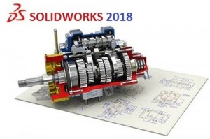 solidworks-3d-cad-500x500