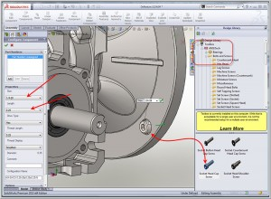 solidxperts solidworks toolbox 11
