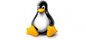 tux-kernel-linux