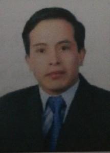 SantiagoMullo