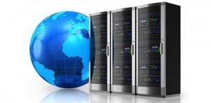 configurar-servidor-web-en-synology-con-base-de-datos