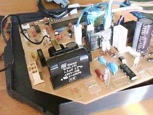 reparacion-de-placas-electronicas-de-aires-acondicionados_f3e19e6c7e_3