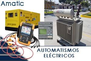 AutomatismosElectricos