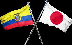 bandera-japon-ecuador