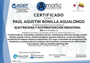 CERTIFICADO-ELECTRICIDAD-AUTOMATIZACION-2