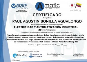 CERTIFICADO-ELECTRICIDAD-AUTOMATIZACION