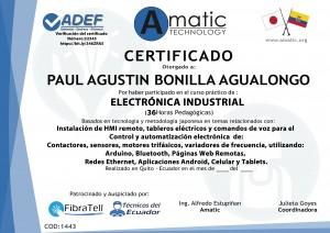CERTIFICADO-ELECTRONICA-INDUSTRIALok