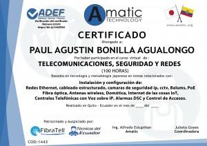 CERTIFICADO-TELECOMUNICACIONES-REDES-VIRTUALok