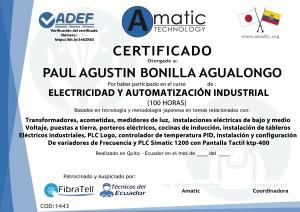 CERTIFICADO-ELECTRICIDAD-AUTOMATIZACION-2020