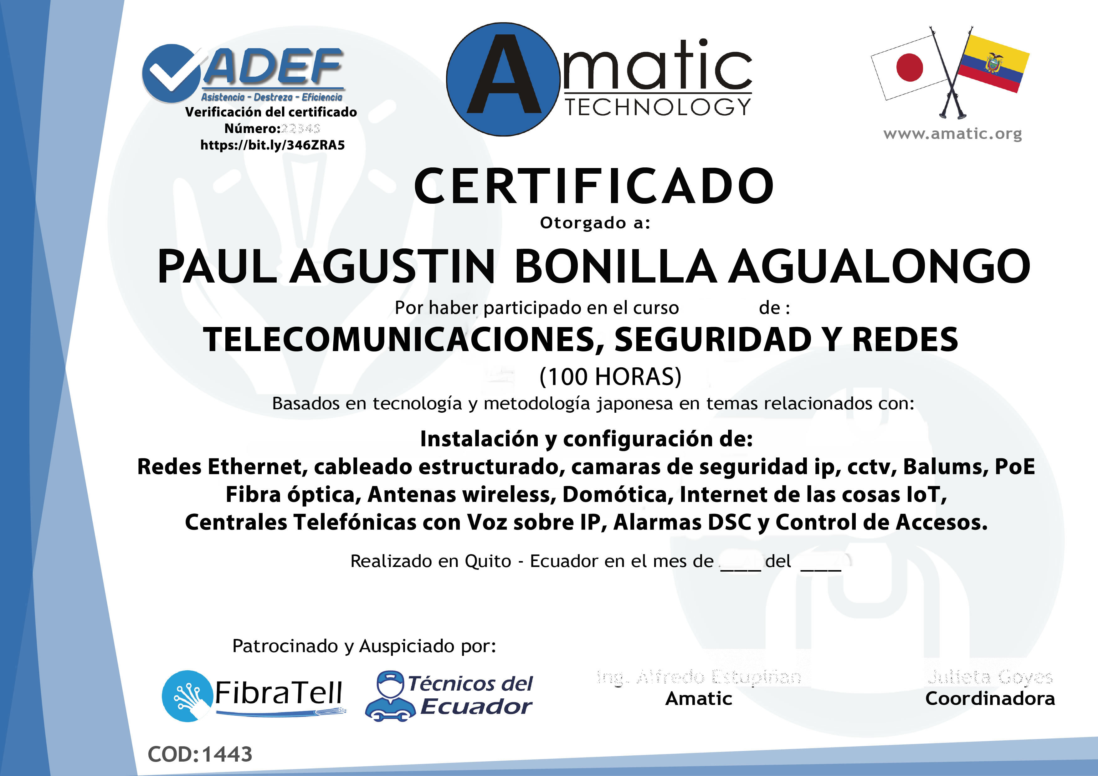 telecomunicación, redes
